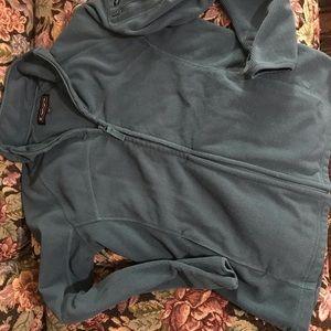 Very nice jacket